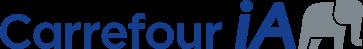 Carrefour Industrielle Alliance